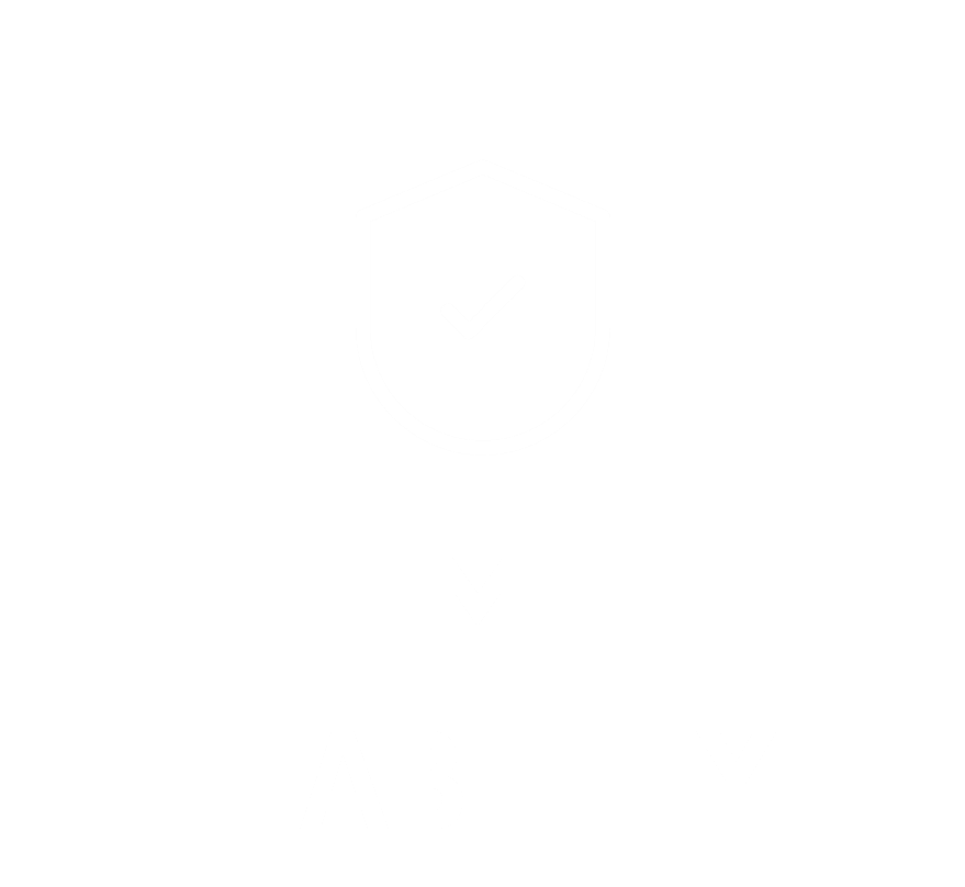 JBS helps you limit your liability