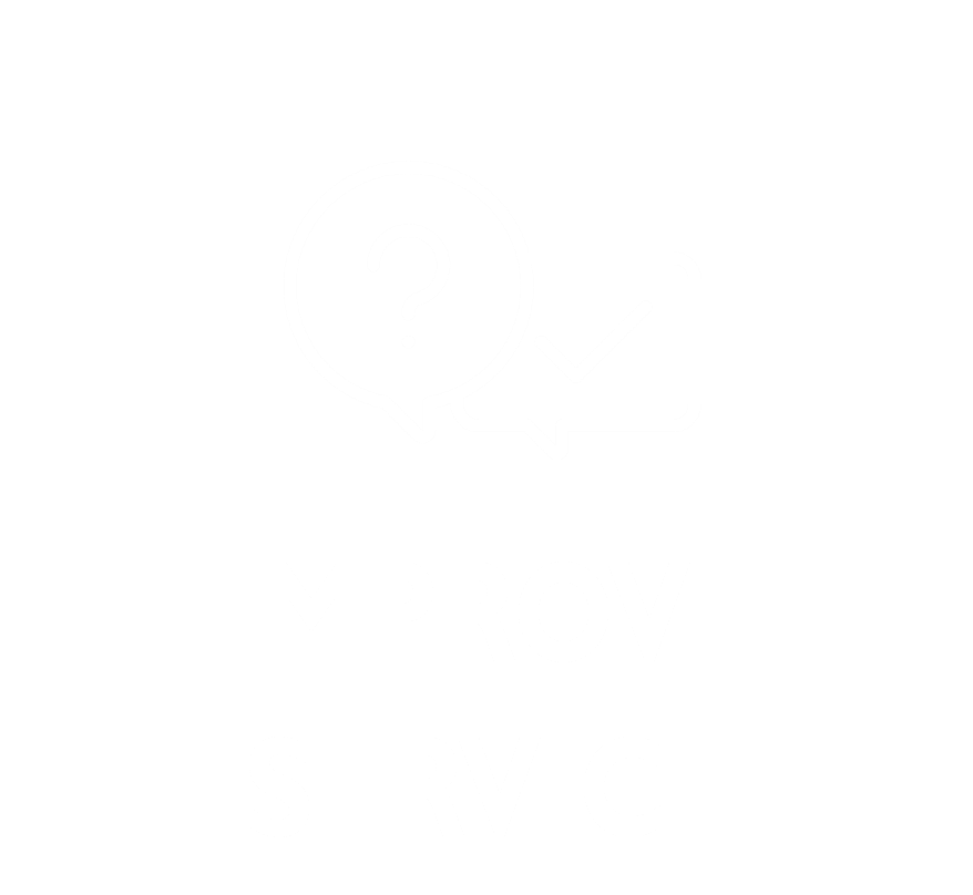 JBS allows you to improve your customer service